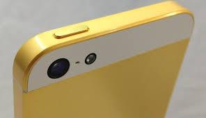 iphone 5s gold leak. iphone 5s gold leak