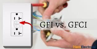 gfci circuit breaker in panel not lossing wiring diagram • 2p gfci breaker wiring diagram gfci installation diagram afci circuit breaker gfci circuit breaker wiring diagram