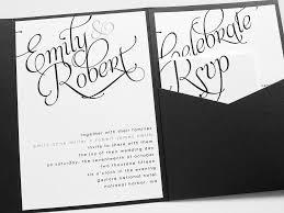 Wedding Invitation Fonts Home Of Design Ideas