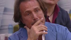 Antonio Zequila piange al Grande Fratello Vip: il terribile ...