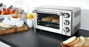 oster convection countertop oven need a new toaster oven oster extra large digital countertop convection oven