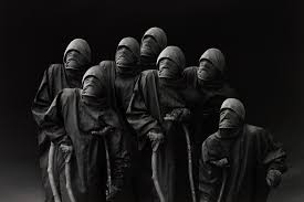 Conceptual Photography Photographize Co Conceptual Photography By Misha Gordin