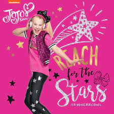 Wallpaper Jojo Siwa Pictures