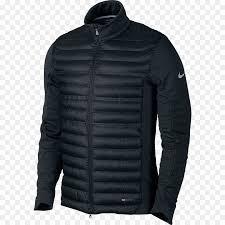jacket nike clothing coat gilets jacket
