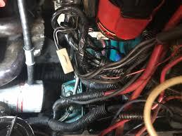 F250 Battery Light Stays On Battery Light Stays On Mustang Forums At Stangnet