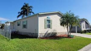 32822 fl real estate homes