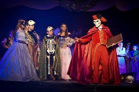 perins phantom of the opera