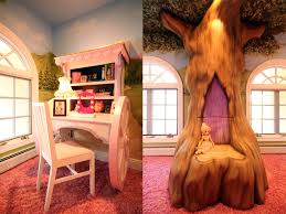 Simmons Bedroom Furniture Mileys Dream Castle Bedroom Created By Poshtots From Rev Runs
