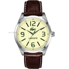 "men s lacoste montreal watch 2010618 watch shop comâ""¢ mens lacoste montreal watch 2010618"