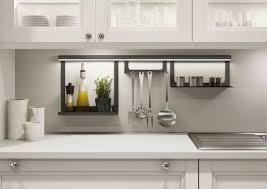 kitchen rail lighting. sensio midway hanging rail for kitchen lighting