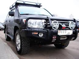 2015 toyota land cruiser lifted. bravo snorkel toyota land cruiser 200 series 2008 2015 toyota land cruiser lifted
