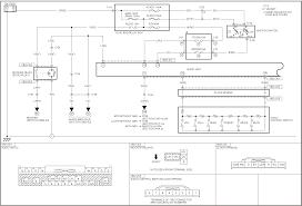 2008 mazda 6 wiring diagram 2008 wiring diagrams maz bose wiring01 mazda wiring diagram maz bose wiring01