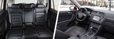 2018 volkswagen 7 seater. delighful 2018 the overall design and good looks of the tiguan have remained so only keen  vw enthusiasts will spot difference and 2018 volkswagen 7 seater