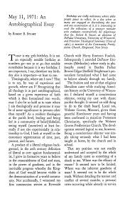 princeton seminary journals image of page 92