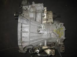 Toyota Gearboxes   Jap-Euro Engine & Gearbox