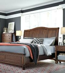 Remarkable Sutton Bedroom Furniture Intended Interesting On Country Pine  Beds
