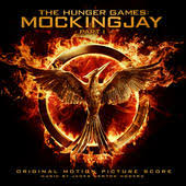 Itunescharts Net The Hanging Tree By James Newton Howard