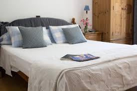 Double Bedroom With Shower Room La Pantoufle Verte - Double bedroom