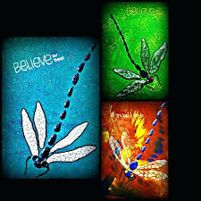 dragonfly themed gifts image 0 dragonfly themed gifts