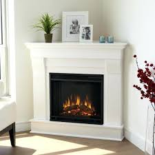 real flame silverton electric fireplace real flame cau corner electric fireplace reviews real flame silverton electric