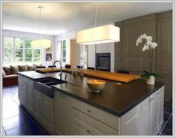 image contemporary kitchen island lighting. Incredible Modern Kitchen Island Lighting Ideas Lovely Contemporary Image