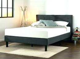 king bed frame with headboard. King Bed Frame With Headboard Brackets. Low