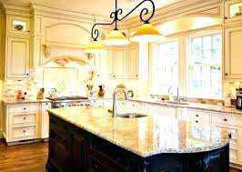 island lighting for kitchen. Over Kitchen Island Lighting Pendant Pictures For