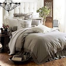 bedroom smooth oversized king comforter sets for excellent bedding design ha com