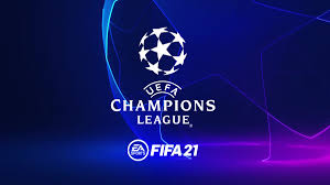 Videos of champions league bracket 2021. Fifa 21 Uefa Champions League Fifplay