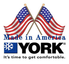 york air conditioner logo. mcleod\u0027s air conditioning \u0026 refrigeration: burke, jasper, lufkin, nacogdoches, diboll, tx york conditioner logo 0