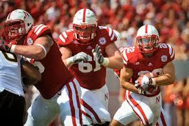 2013 Nebraska Football Depth Chart Offense Corn Nation