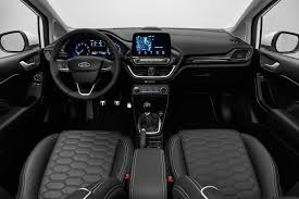 2018 ford 7 0. contemporary 2018 27 on 2018 ford 7 0