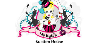 5 minutes to ms miss pinup australia 5 minutes with ms katt