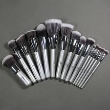 airbrush makeup kit ulta photo 1
