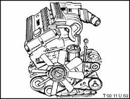 Bmw M42 Engine Diagram M42 vs M44