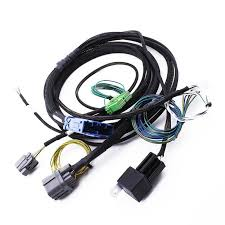 hybrid racing universal k series swap conversion wiring harness 2002 LS1 Engine Wiring Harness at Subaru Engine Swap Wiring Harness