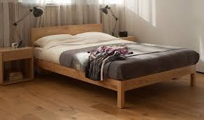 scandinavian design bedroom furniture wooden. low solid wood bedframes for a rustic look u2013 itu0027s easy to create cosy contemporary bedroom by using modern bed with stylish bedding scandinavian design furniture wooden k