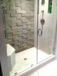 how to clean mold shower best way to remove mold from shower door
