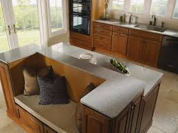 upgrade kitchens and baths with new countertops from j aaron dupont silestone wilsonart and julien