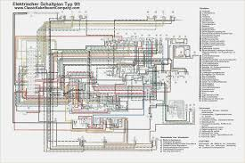 1974 porsche 911 wiring diagram davehaynes me Micro Switch Wiring Diagram at 1974 Porsche 911 Wiring Diagram