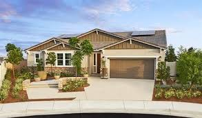 New House Download Houses In California New House Builder Richmond American Homes