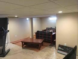 basement remodeling rochester ny. Basement In Rochester NY Transformed - Photo 2 Remodeling Ny