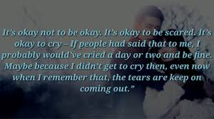 Kdrama Quotes The Winter The Wind Blows Song Hye Kyo Jo In Sung Amazing Quotes