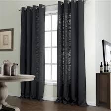 curtain tension curtain rods tension curtain rods home depot black linen curtains plain white wall