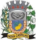 imagem de Nova Castilho São Paulo n-9