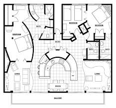 best 25 condo floor plans ideas only on pinterest sims 4 houses House Plan For 850 Sqft In India 3 bedroom condo floor plans google search indian house plan for 850 sq ft