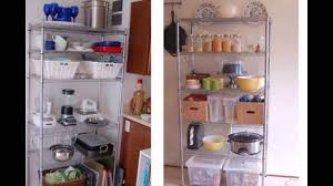 shocking ideas wire kitchen shelves incredible decoration ultimate