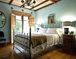 spanish style bedroom furniture. Spanish Style Bedroom Revival Furniture Sets N