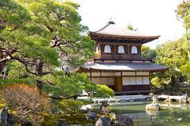 a touch of zen adding japanese garden