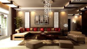 LUXURY APARTMENTS BY ATS GOLF MEADOWS DERABASSI NRI  Corporate - Luxury apartments interior